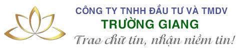 Cửa nhôm Xingfa, Cầu thang kính, Cửa cuốn Ninh Bình
