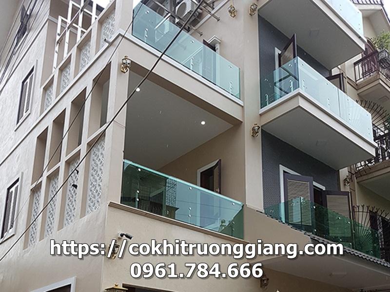 Mau Lan can kinh nha Bac Hoa Ninh Khanh Ninh Binh
